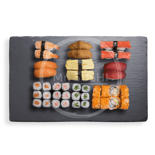 Foto Sushi For You (38st)